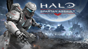 Illyon Classifiche: halo