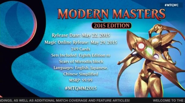 Modern-Masters-2015-Spoilers-Images-1-615x345