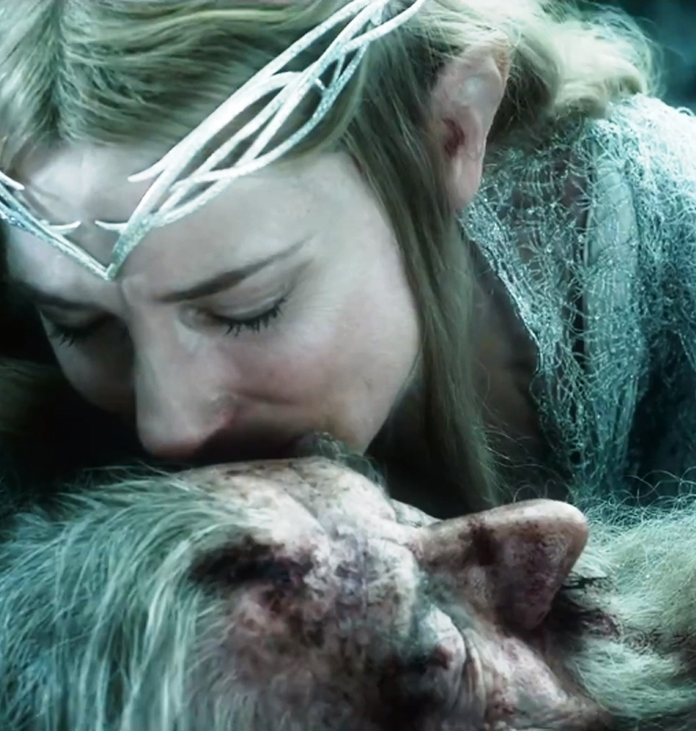 The_Hobbit_The_Battle_Of_The_Five_Armies_teaser_trailer