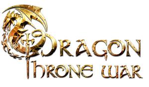 dragon_tw_1
