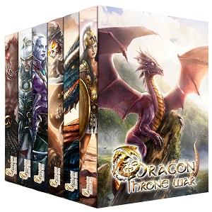 dragon_tw_2