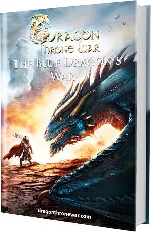 dragon_tw_3