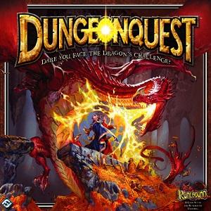 dungeonquest-3c2b0-edizione