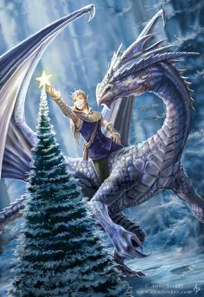 fantasy_christmas-11321