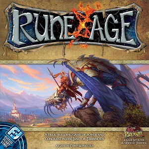 ra01-rune-age-cover