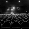 cinema_2015_inevidenza