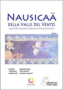 nausicaa-1