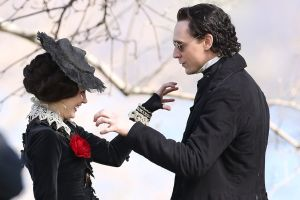 Crimson-Peak-HD-Stills-Wallpapers
