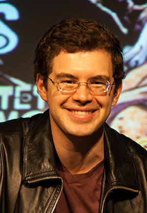 christopherpaolini