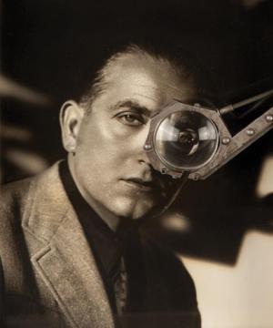 Fritz Lang - 1