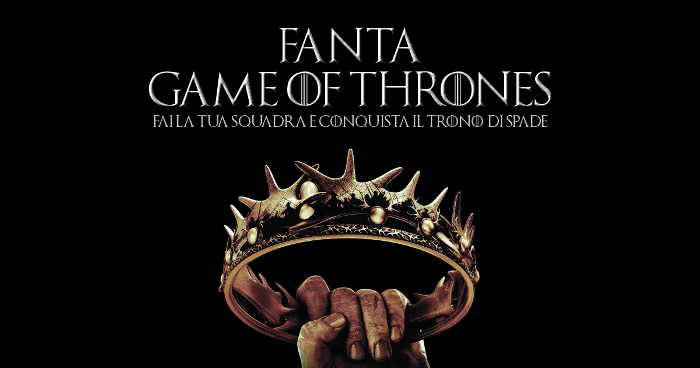 Fanta-Game of Thrones