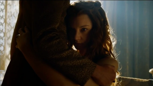 Game of Thrones 5 trailer