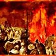Inquisizione storica