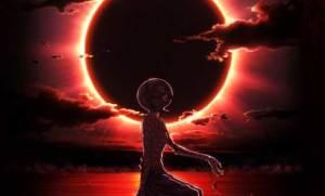 berserk-eclipse