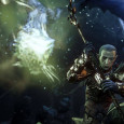 Dragon Age: Inquisition Jaws of Hakkon
