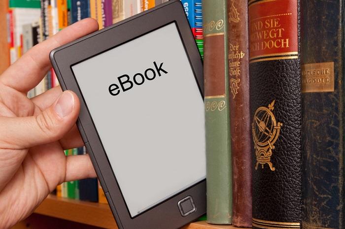 ebook iva 4%