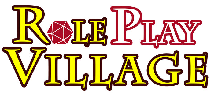 Role Play Village Modena Play