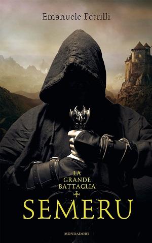 Semeru - La Grande Battaglia