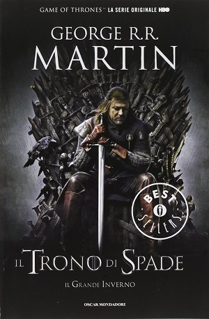 top 7 peggiori lettori fantasy