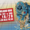 cartoomicsmarzo2015