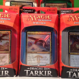 dragon.s of tarkir