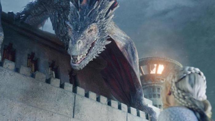 Game of Thrones 5x02 recensione