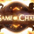 Game of Chairs