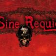 Sine-Requie-Logo