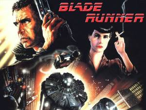 blade-runner-2-movie3