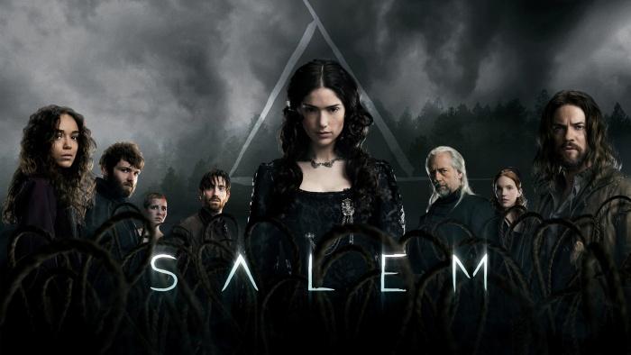 Salem Gdr gdr