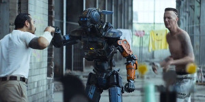 chappiehumandroidrecensioneneilblomkamp