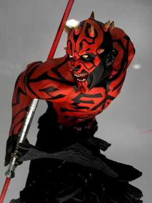 darth_maul____such_hatred__by_kilroyart-d5b4wbm