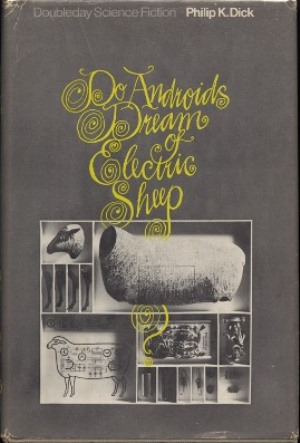 first-american-edition33