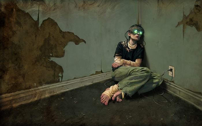 realtà virtuale 1
