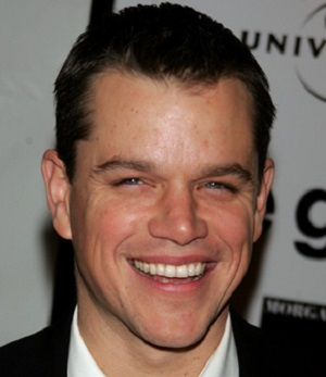 1251211231_matt_damon_290x402