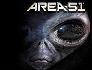 Copertina del videogioco del 2005, Midway Studios Austin