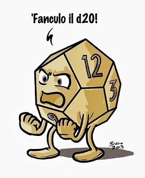 Fanculo_d20