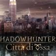 Shadowhunters serie TV