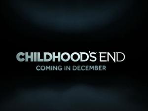 grande attesa per la fantascienza childhood's end e the whispers