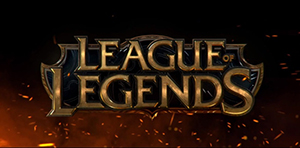 League of Legends, Comicon 2015