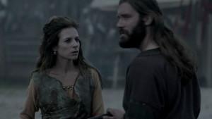 Vikings recensione seconda stagione
