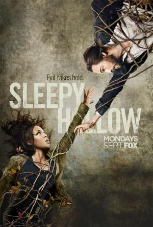 sleepy hollow fine della seconda stagione recensione
