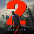 world war zombie 2 data di uscita