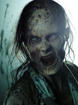 103035-tooth-horror-the-walking-dead-blue-eyes-zombie-300x400
