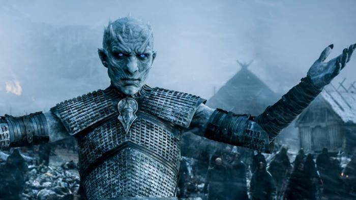 Game of Thrones 5x08 recensione