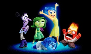 Inside-Out-characters-closeup