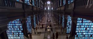 Star Wars Top 5 mostri