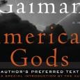 Neil-Gaimans-American-Gods-audio-book-cover