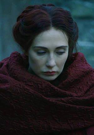 Jon Snow morte ipotesi