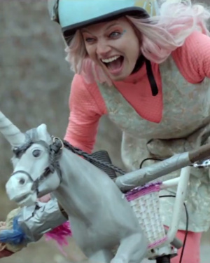turbo kid: omaggio al trash intramontabile